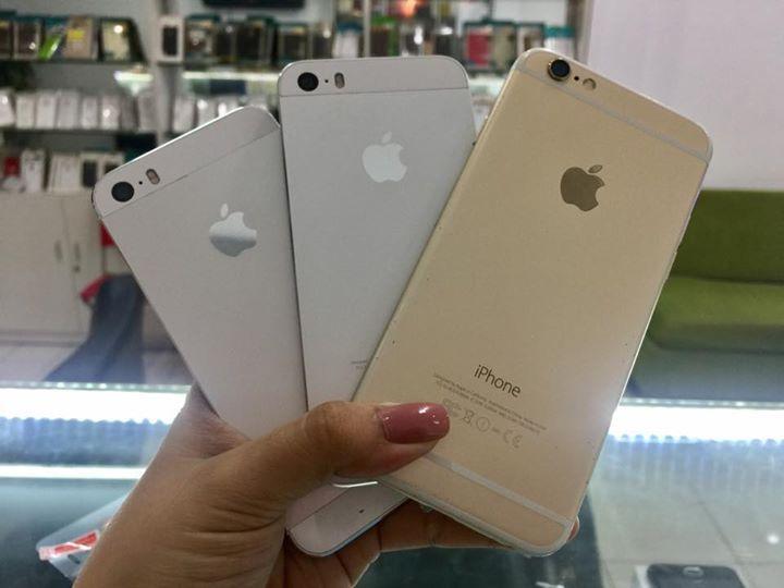 <3 <3 <3 HÀNG MỚI VỀ NGẬP SHOP - DẾ YÊU CÓ MẶT 🔊🔊🔊  📞HOTLINE : 0903.553.588 - 0511.282.8888 ĐỊA CHỈ : 272 Trưng Nữ Vương - Đà Nẵng  IPHONE 5 lock : 2.500.000 vnđ IPHONE 5S lock : 3.500.000 vnđ IPHONE 6 : 8.200.000 vnđ 📱-------- Danangphone------ SONY PLAY: 1.100.000 vnđ SONY Z : 2.000.000 vnđ SONY Z1 : 2.600.000 vnđ SONY Z3 Verizon : 3.600.000 vnđ SONY ZR : 1.700.000 vnđ 📱-------- Danangphone------ HTC M7 : 2.100.000 vnđ ( bạc +100k, gold +300k ) HTC M8 : 3.100.000 vnđ  HTC M9…
