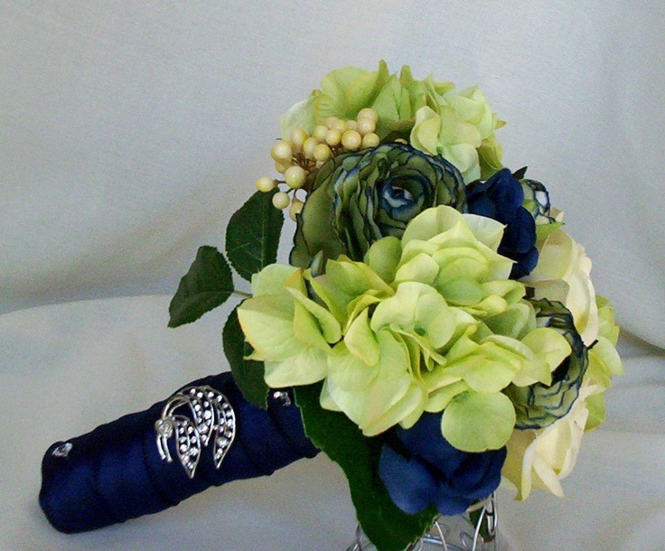 What Flowers Do I Need For My Wedding: Best 25+ Navy Green Weddings Ideas On Pinterest