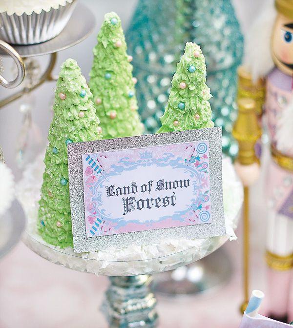 ... nutcracker themed cake forest christmas christmas tree cake christmas