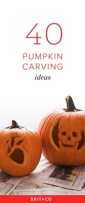 7 best images about Pumpkin carving ideas on Pinterest Martha - halloween pumpkin decorations