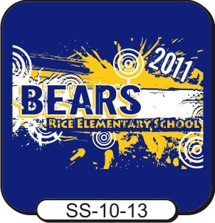 Find This Pin And More On School Spirit Shirts By Spiritwearcom.