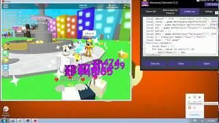 How To Exploit Scripts In Roblox Get Robux Money - roblox hacking and scripting