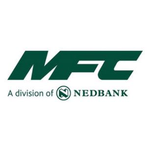 MFC provide vehicle finance and are found in South Africa including extended warranty, service warranty, service plan and rim warranty.