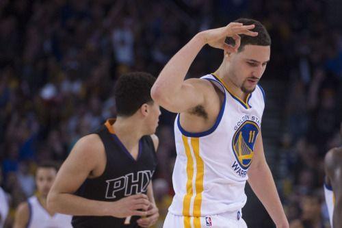 Warriors vs. Suns live stream: Watch NBA online #Warriors... #Warriors: Warriors vs. Suns live stream: Watch NBA online… #Warriors