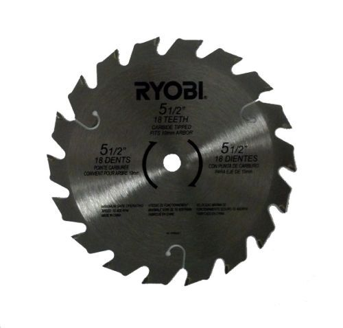 8 best circular saw blades images on pinterest circular saw blades black decker ryobi ridgid 10mm arbor 18v 20v carbide tipped circular saw blade keyboard keysfo Choice Image