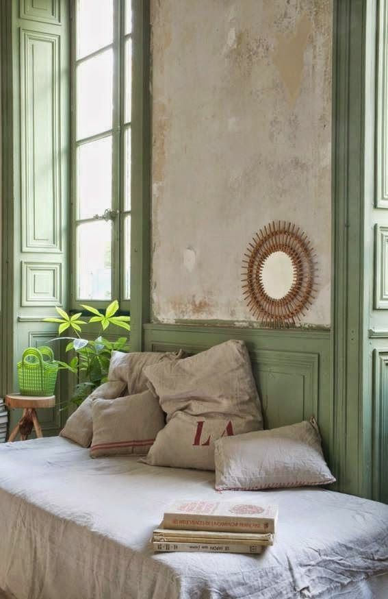 4887 best images about bohemian on pinterest boho style bohemian decor and boho room. Black Bedroom Furniture Sets. Home Design Ideas
