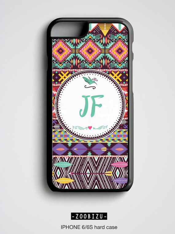 Monogram iPhone 6 Case Personalized iPhone 5s Case Personalized iPhone 6 Plus Monogram iPhone 5 Case Monogram Samsung Case Galaxy Case by zoobizu from zoobizu. Find it now at http://ift.tt/1rxjH4z!