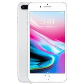 This product is available without the tax for global buyer During 2018's New Year sales promotion, Purchase to visit : www.saleholy.com Cheap iPhone 8 plus for sale,Wholesale iphone 8 plus Original,Unlocked Buy online store Display: Retina HD display 5.5-inch (diagonal) widescreen LCD Multi-Touch display with IPS technology 1920-by-1080-pixel resolution at 401 ppi