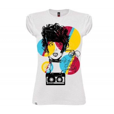 http://www.escapewear.cz/474-1215-thickbox/dam-tricko-beat-control-white.jpg