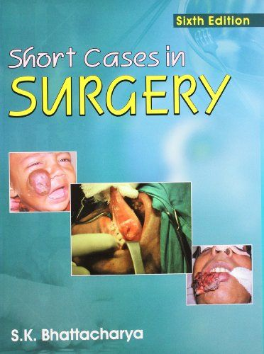 A Concise Textbook Of Surgery By S.das Download