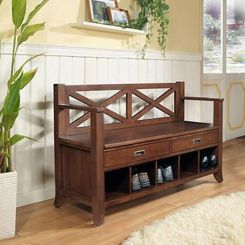 1000 ideas about banc d entr e on pinterest benches. Black Bedroom Furniture Sets. Home Design Ideas