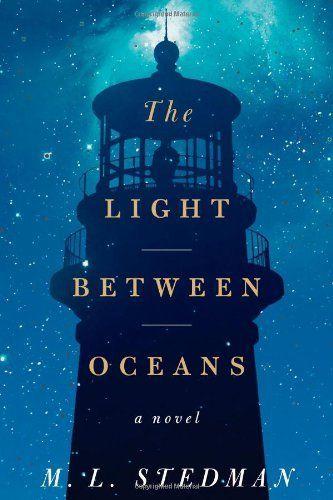 The Light Between Oceans: A Novel by M.L. Stedman, http://www.amazon.com/dp/1451681739/ref=cm_sw_r_pi_dp_YNFvrb1AA9XYN
