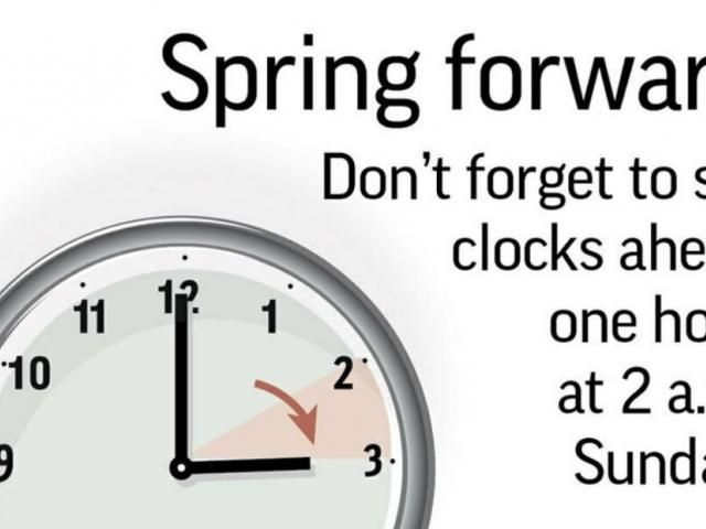 Time Isn T On Your Side With Coming Shift To Daylight Saving Daylight Savings Time Quotes Daylight Savings Time Daylight Savings