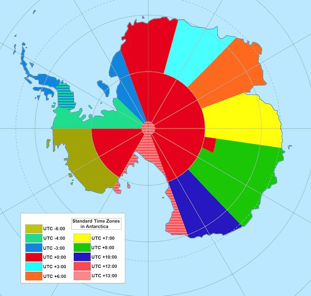 Best EmploymentHousing Images On Pinterest - Benghazi time zone vs us time zone map