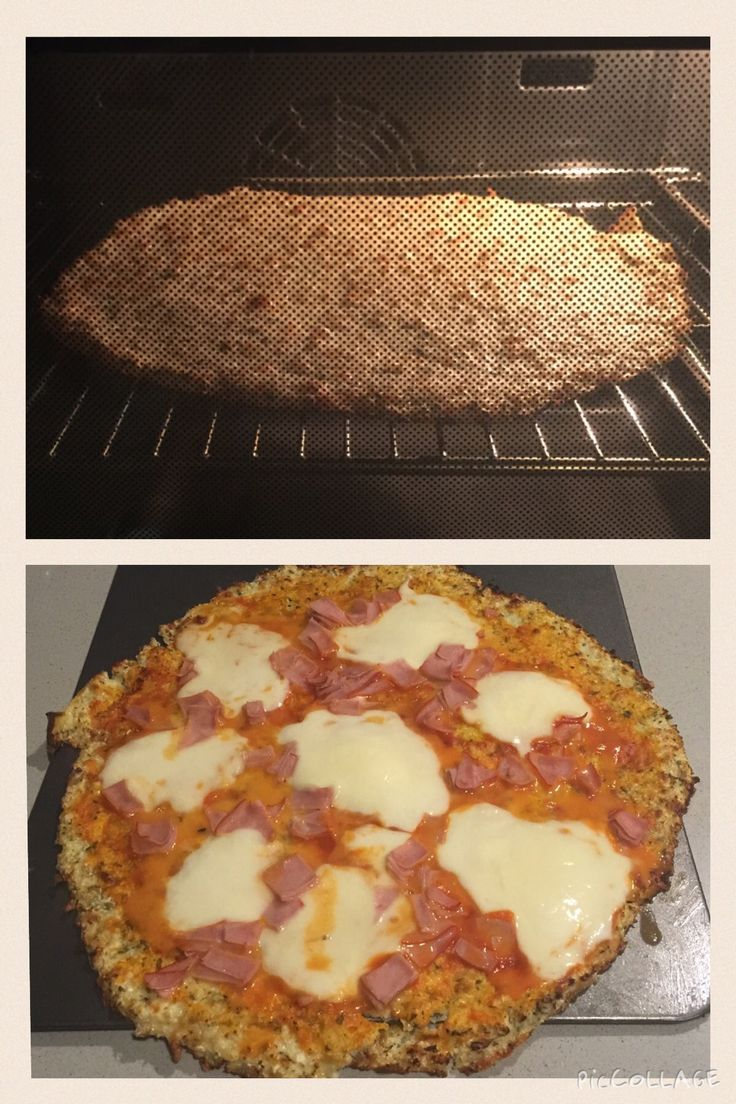 PizzaCol