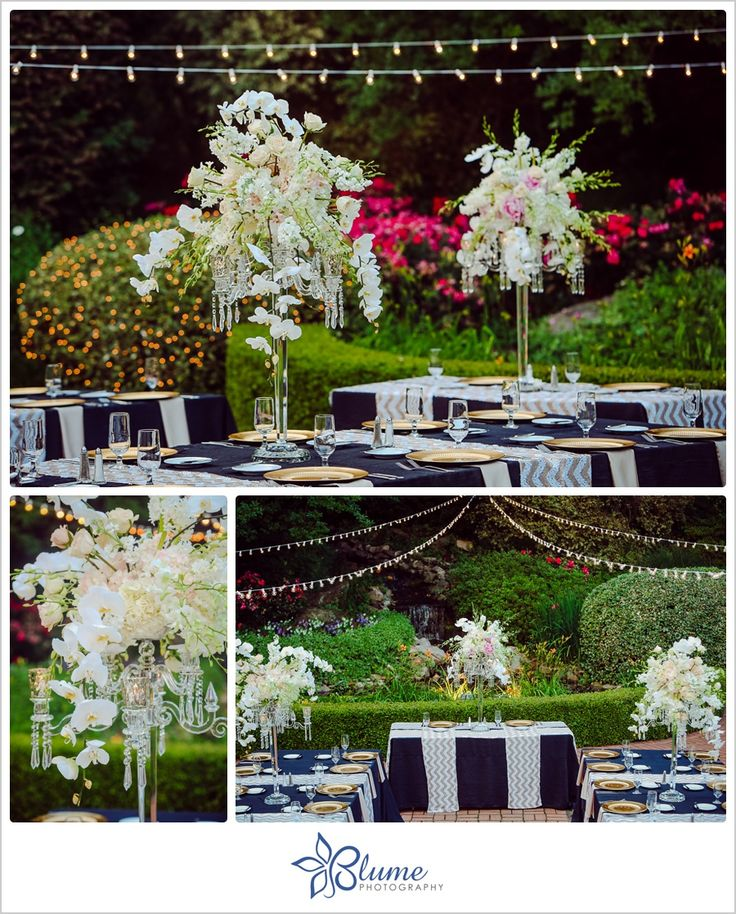Pinterest Wedding Ideas 2014: 53 Best Our Wedding