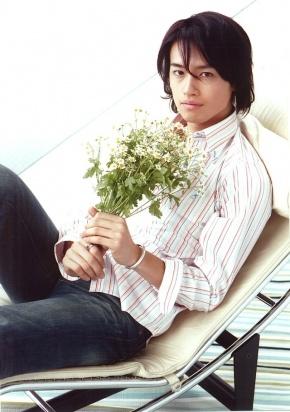 Takumi Saito 斎藤工 Takumi Saito Wiki | Takumi Saito Wiki | Celebrity Wiki | Star Wiki