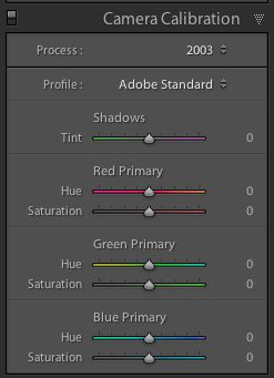 In addition to specific workflow practices, there are also some important configuration changes you can make to optimize Lightroom performance.