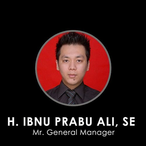 IMG_20150516_210026 | by Central Property - Bogor, Indonesia