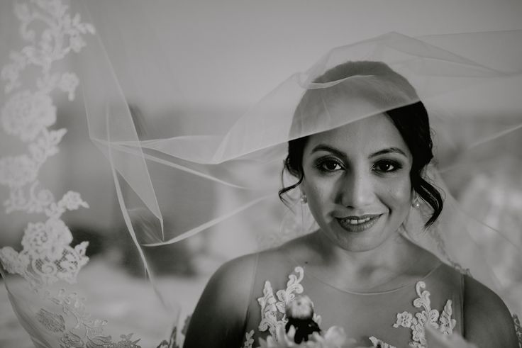 farah spier wine farm wedding by sweet bloom photography