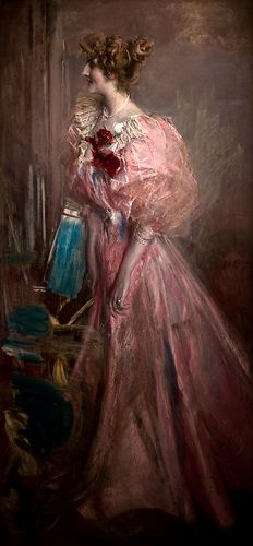 giovanni boldini women | Recent Photos The Commons Getty Collection Galleries World Map App ...