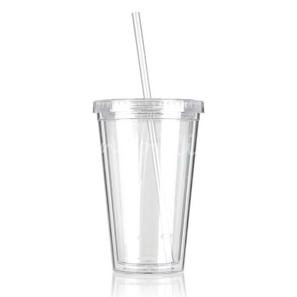 más de 25 ideas únicas sobre vaso de plástico con paja en