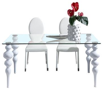 119 best images about Dining and Side Tables, Dining Room Ideas on ...