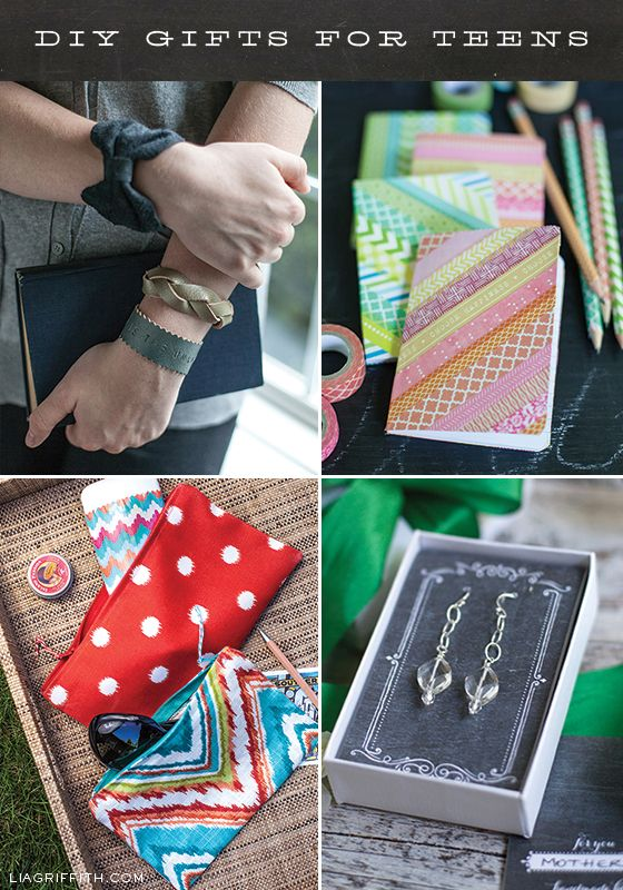 368 Best DIY Gift Ideas Images On Pinterest Hand Made