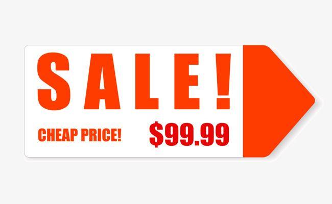 Vector Price Tag Material Price Tag Tags Price