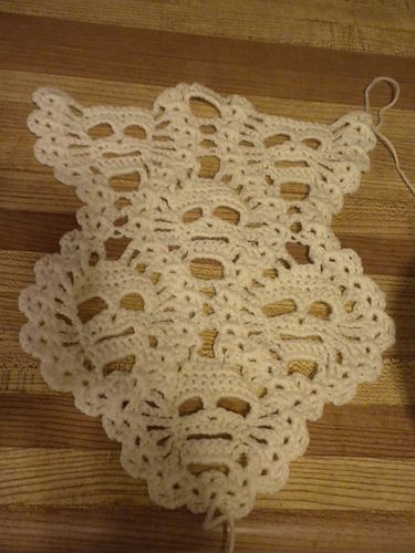 25+ unique Crochet skull patterns ideas on Pinterest ...