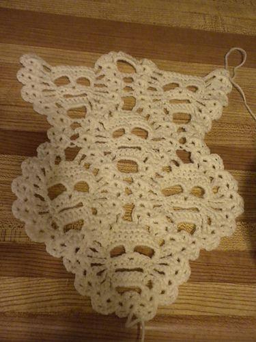 25+ unique Crochet skull patterns ideas on Pinterest