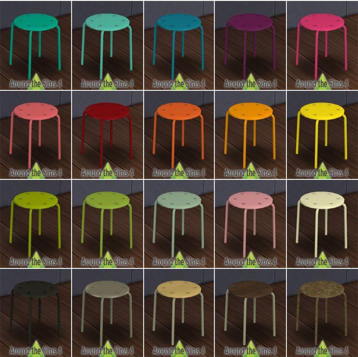 les 25 meilleures id es de la cat gorie ikea cuisine jeu sur pinterest ikea cuisine pour. Black Bedroom Furniture Sets. Home Design Ideas