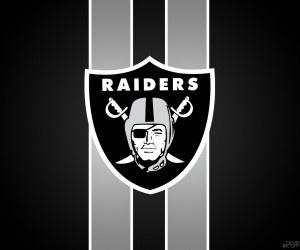 Oakland Raiders Logo Wallpaper Oakland Raiders Printables Oakland Raiders Oakland Raiders