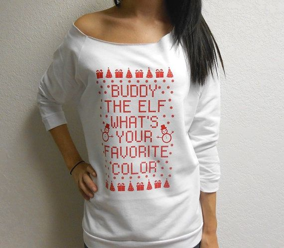 Cute Sweater Quotes: Best 25+ Cute Christmas Sweater Ideas On Pinterest