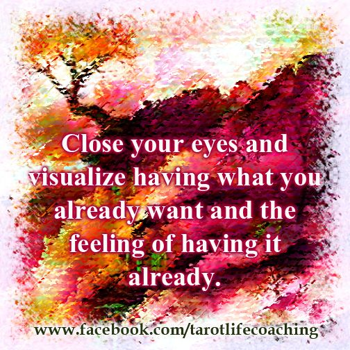 f1af2cf303fad28605fdd6762930288a--law-of-attraction-quotes-reiki.jpg