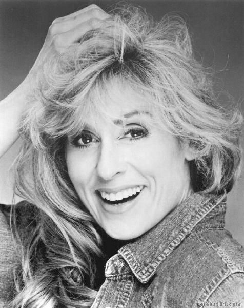 80 hair styles 5850 best images about 80 s on francoise 4532 | f1af300bdac4532a0e91ab97d1d58ce6 judith light inspirational celebrities