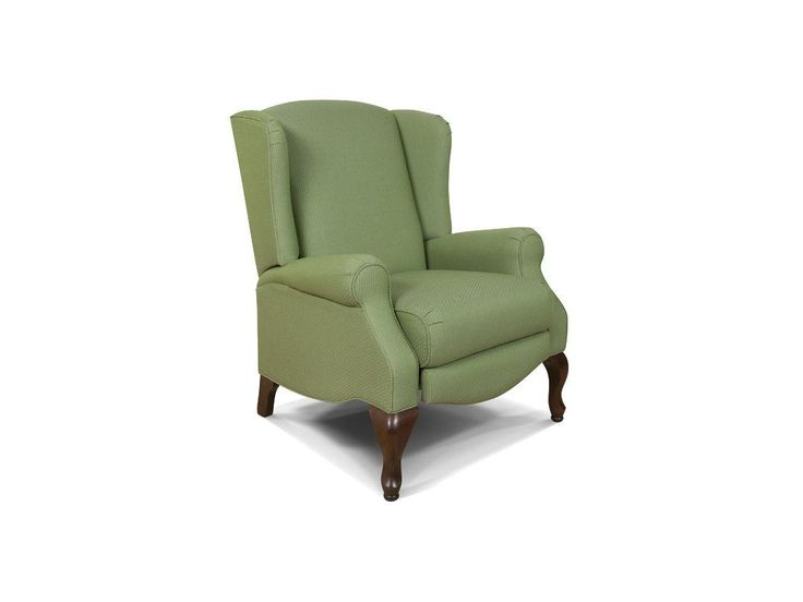 Martha is Englandu0027s interpretation of a classic. This push-back recliner illustrates  sc 1 st  Pinterest & 21 best England Furniture Chairs images on Pinterest | England ... islam-shia.org