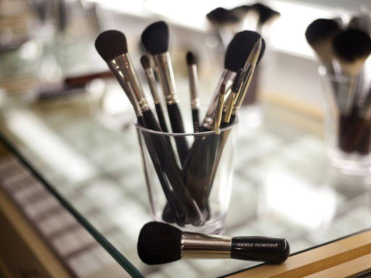 www.hoornweg-cosmetics.nl imgs makeup.jpg