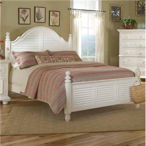 1000 Images About White Grey Beige Bedrooms On Pinterest