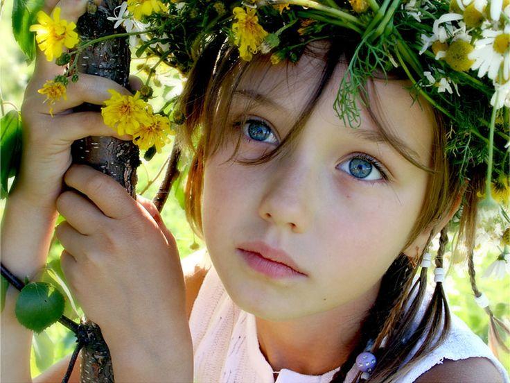 イメージ0 - 美少年の画像 - 画像だらけ。 - Yahoo!ブログ