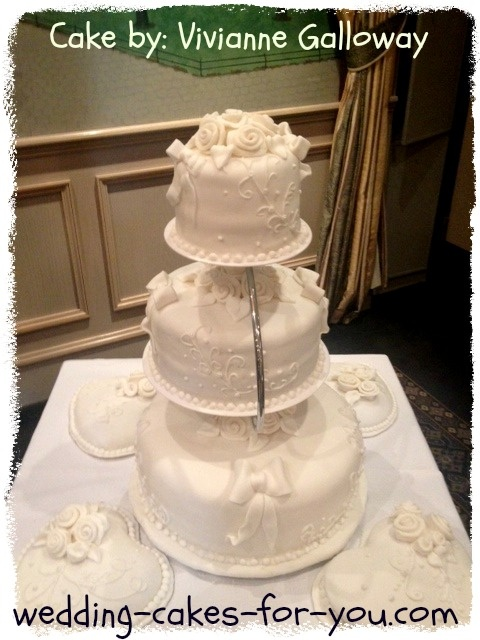 78 best images about make your own wedding cake on pinterest wedding vintage cake stands and. Black Bedroom Furniture Sets. Home Design Ideas