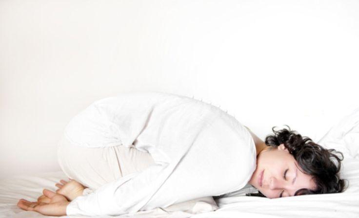 Qui ne se réveille jamais dans la nuit, ou se couche un peu plus tard qu'il le devrait ? Si c'est votre cas, ou que vous avez simplement un sommeil agité ou des difficultés à