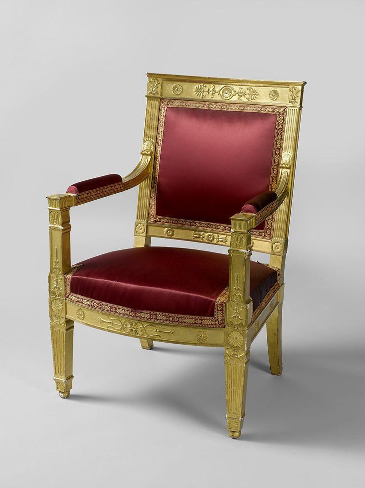 53 Best Chairs Images On Pinterest Public Domain
