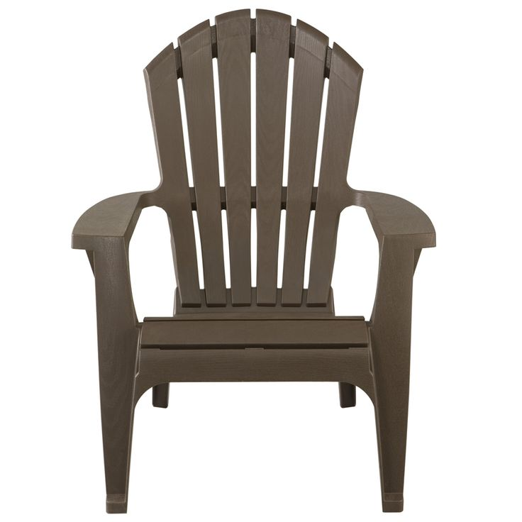 Best 25 Resin Adirondack Chairs Ideas On Pinterest