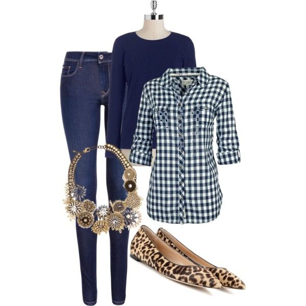 """RUNNING LATE..."" by lusciouslulls on Polyvore"