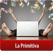 Hoy puede ser un buen día para ganar La Primitiva http://www.ventura24.es/primitiva/primitiva.do?idpartner=social_source