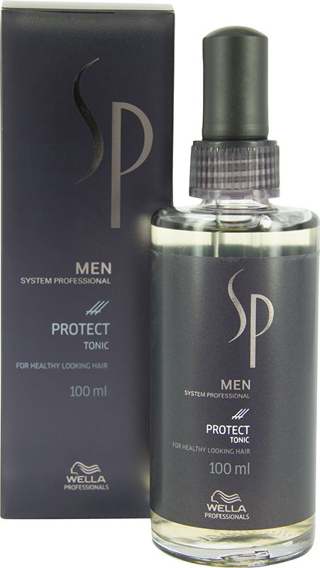 17 best images about wella system professional men on - Wella salon professional hair products ...