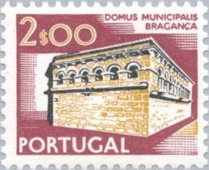 Bragança City Hall