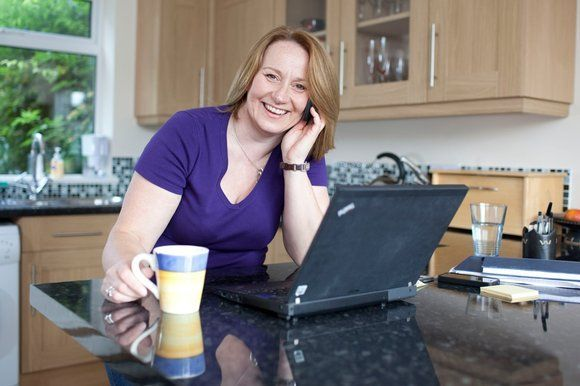 Short Term Unsecured Loans are an ideal way to solve your all cash money related