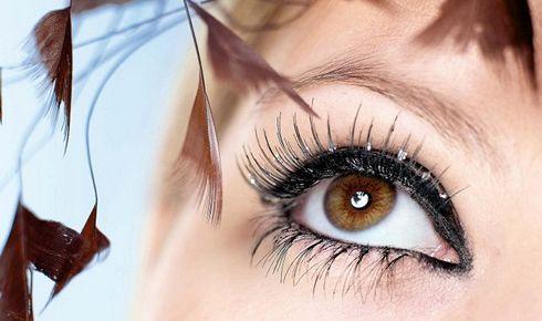 Si dice che gli occhi siano lo specchio dell
